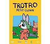 "Afficher ""Trotro Trotro Petit Clown"""