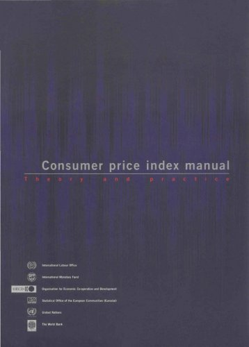 consumer-price-index-manual-theory-and-practice-english-edition