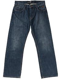 Billabong sWINDLE jean pour homme