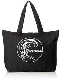 O'Neill Bw Everyday Shopper - Bolso Mujer