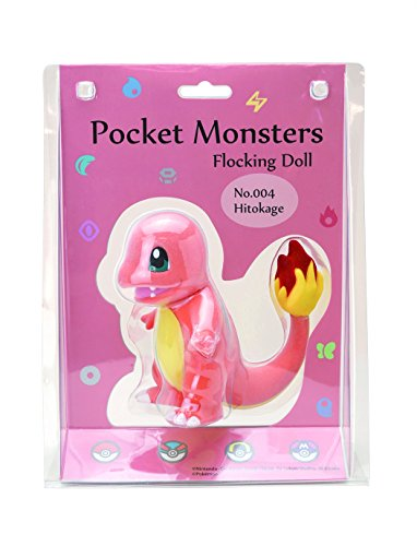 Pokemon-Flocking-Doll-empty-672059