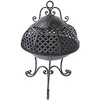 suchergebnis auf f r san marco gartendeko garten. Black Bedroom Furniture Sets. Home Design Ideas