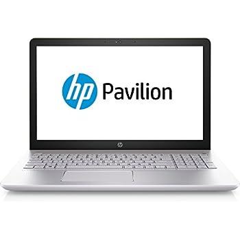 HP 15-CC506NS - Portátil de 15.6