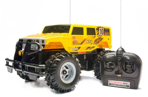hummer-h2-rc-model-toy-japan-import