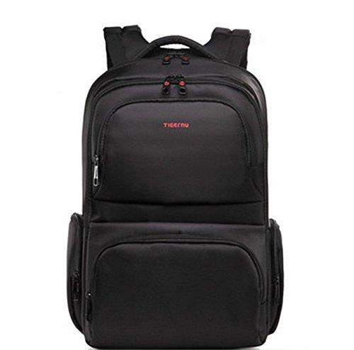 yacn-zaino-in-nylon-per-computer-portatile-zaino-da-viaggio-per-17-4318-cm-per-portatili-nero