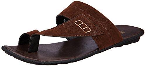 Alberto Torresi Men's Sandals And Floaters