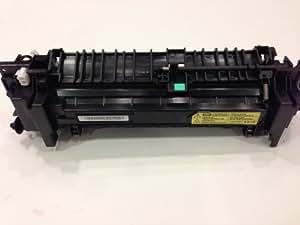 Samsung Genuine Fuser Unit for CLP 415N 415NW CLX 4195 4195 FN FW models. 220v - 240v product.