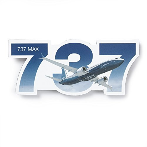 737-max-sky-magnet-by-boeing