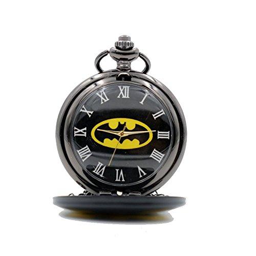 batman-montre-a-gousset