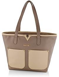 Daphne Women's Handbag (Ash)