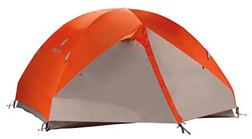 marmot-tente-tungsten-people-3-taille-unique-orange-blaze-sandstorm