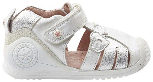 biomecanics-162133-zapatos-de-primeros-pasos-bebe-ninas-blanco-sauvage-nacarado-22