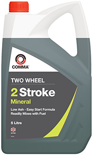 comma-tst5l-5l-two-wheel-2-stroke-mineral-motor-oil