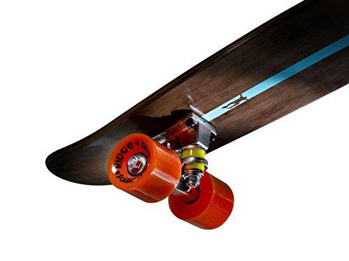 Zoom IMG-3 ridge skateboards maple mini cruiser