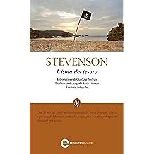 L'isola del tesoro (eNewton Classici) (Italian Edition)