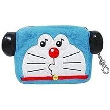 Speaker costume (porch speaker type) Doraemon (japan import)