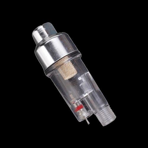 sodialr-1-8-mini-airbrush-filtre-a-air-piege-a-humidite-filtre-a-eau-de-pulverisation