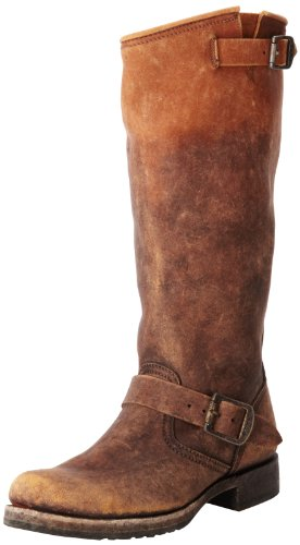 frye-womens-veronica-slouch-boot-cognac-stone-wash-6-m-us