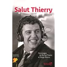 SALUT THIERRY