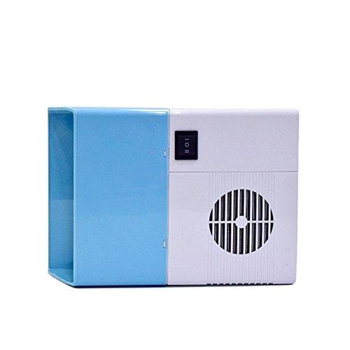 Professionelle Nagel-trockner (WANGXN Nagel Trockner Kalt und Warm Wind 110 Watt High Power Nagellack Trockner Sterilisation Schnell Trocknende Werkzeuge für Home Professionelle Nagel Shop, Blue)