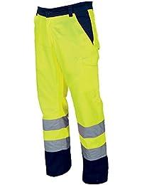 Warnschutz Giacca Giacca Lavoro warnschutz vestiti indumenti di lavoro warnschutz