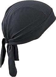 Bandana per adulti, Fascia sportiva veloce asciugatura sole con protezione UV a Bandana, berretto da ciclismo