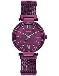 Guess Damen-Armbanduhr W0638L6