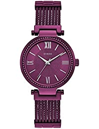 Reloj Guess para Mujer W0638L6