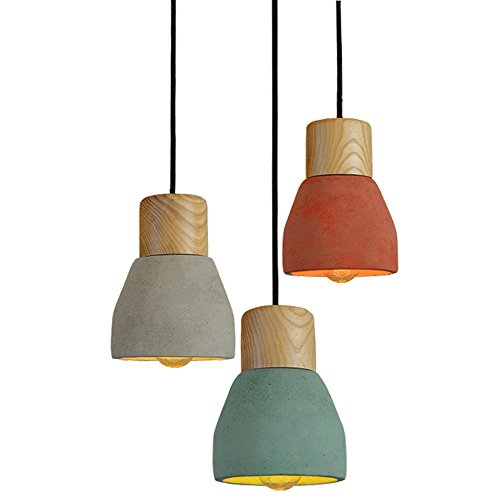 cement-chandelier-bar-table-lamp-bedside-table-dining-room-lamp-lighting-creative-personality-simple