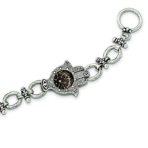 en-argent-sterling-en-hamsa-veuves-anti-acariens-7-a-monnaie-bracelet-femme-20-cm