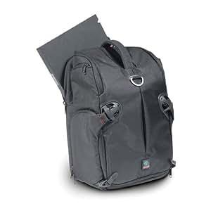 Kata 3N1-33 Sling-Rucksack mit Laptopfach (bis 15,4 Zoll)