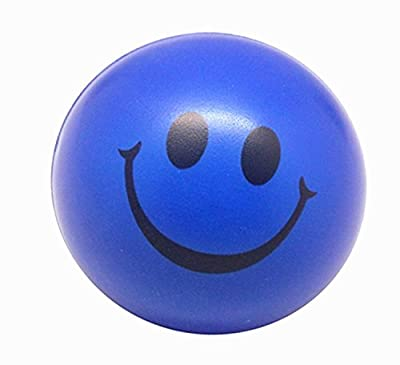 Viskey Kid's Toy Happy Ball