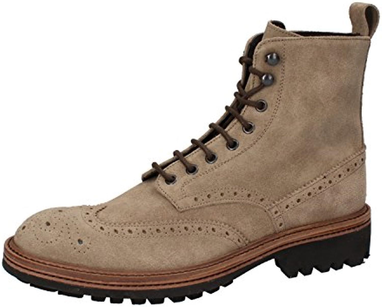 MARC EDELSON Hombre deportivas bajas  Zapatos de moda en línea Obtenga el mejor descuento de venta caliente-Descuento más grande