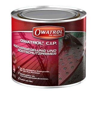 owatrol-cip-rostversiegelung-metall-primer-05l