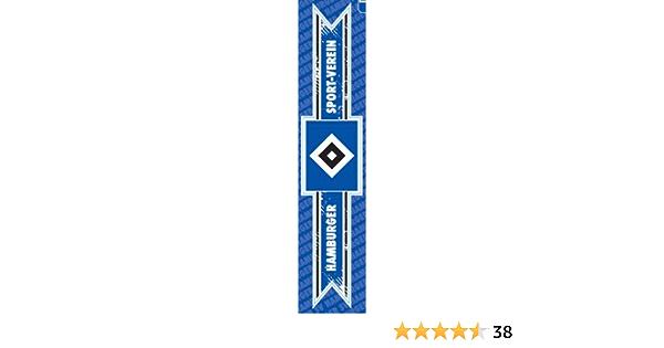Auto Aufkleber Sticker Hamburger Sv Hsv Banderole Mittel Uvp 7 95 Neu Sport Freizeit