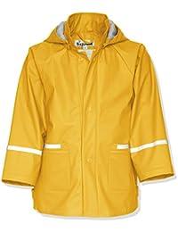Playshoes Waterproof Raincoat Chubasquero para Niños