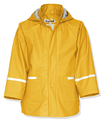 Playshoes Waterproof Raincoat