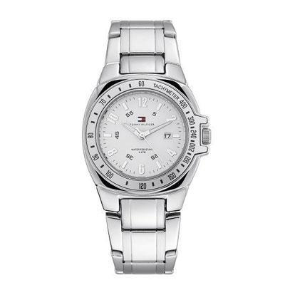 Reloj – Tommy Hilfiger – Para niña – 1780590