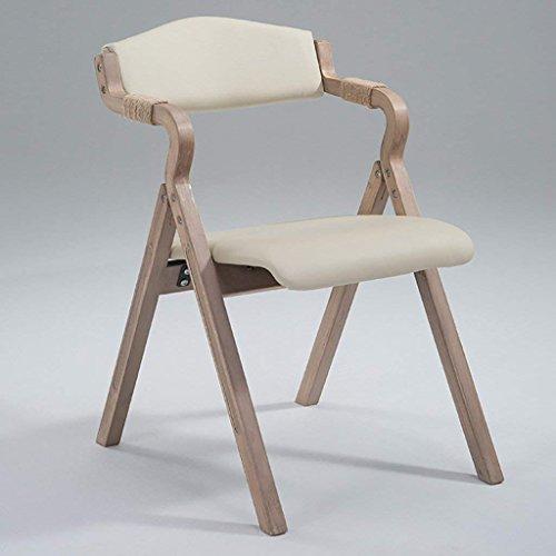 Vioy scaffali per scaffali divisori per scaffali armadi per contenitori scaffale per contenitori qumu moderno e minimalista retro letto e colazione pieghevole sedia per sala da pranzo tessuto sedia d