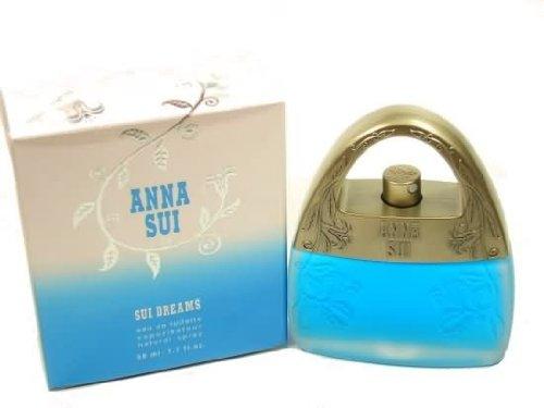 sui-dreams-anna-sui-50ml-eau-de-toilette-edt-spray