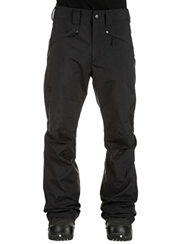 THE NORTH FACE Herren Snowboard Hose Straight Six Pants