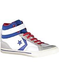 Y Zapatos Para Converse Niña Es Amazon Pnrsq 36 ApnwS