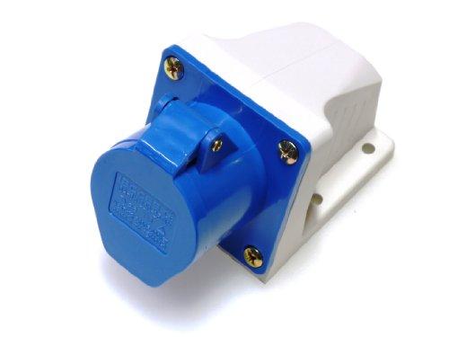 enchufe-con-caja-para-superficie-pared-240-v-3-clavijas-16-amp-angular-monofasicoproteccion-de-resis