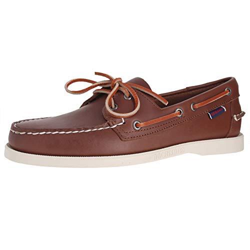 Sebago Men's, Portland Boat Shoes
