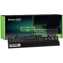 Green Cell® Standard Serie AL32-1005 Batería para Asus Eee PC 1001 1001HA 1001PX 1001PXD | 1005 1005H 1005HA 1005P 1005PXD | R101 Ordenador (6 Celdas 4400mAh 11.1V Negro)