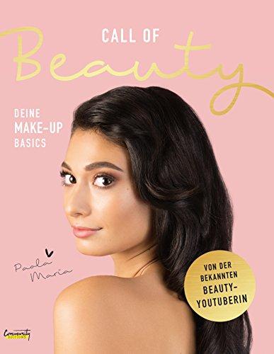 Call of Beauty Video Gesicht