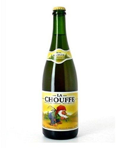 la-chouffe-75cl