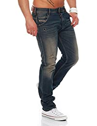 Diesel Krooley 824A Jeans 0824A