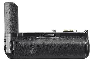 Fujifilm X-T2 Vertical Power Booster Grip - Black (B01JLSINEQ)   Amazon price tracker / tracking, Amazon price history charts, Amazon price watches, Amazon price drop alerts