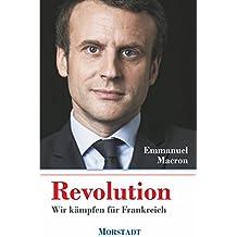 Revolution: Wir kämpfen für Frankreich